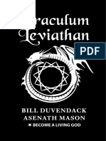 sample-oraculum-leviathan.pdf