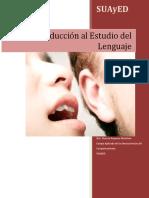 Copia de 1.Reynoso-Alcántara, V. (s.f). Introducción al estudio del lenguaje (3). Manuscrito inédito-.pdf