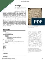Sanaʽa_manuscript_-_Wikipedia[1].pdf