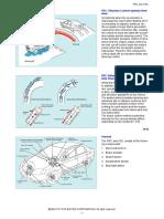 34d04_TRC_and_VSC.pdf