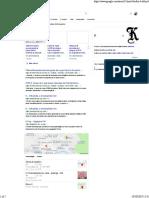 k - Pesquisa Google
