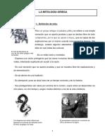 _La_mitologia_griega.pdf