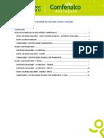 Manual de Producto Plan Vacacional - Noticia