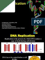 DNA_replication_(prokaryotes)__1_2.pdf
