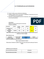 practica 3 Fq