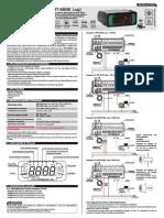 Manual de Produto 148 110 (1)