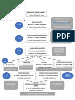 FLUJO_DE_ACREDITACIONES.pdf