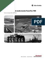 7000-td002_-es-p.pdf