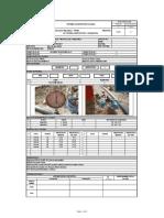178760530 Registro de Prueba Hidrostatica