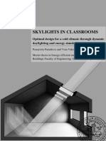 SkylightsInClassrooms_ParaskevaVakouli