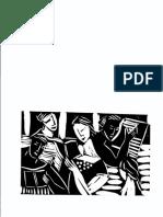 4632-9364-1-SM.pdf