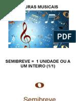 Aula_ Das_ Figuras_ Musicais.pdf. (3)