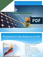 proyectos solare en colombia propuestos y aprovados nuevo.pptx