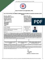 Recruitment of Assistants(Assistant Section Officier) (1)
