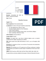 Mun Francia 2018 4