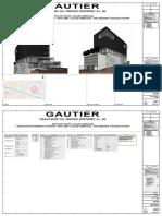 Torre Gautier