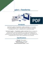 Helicobacter pylori + transferrina.docx