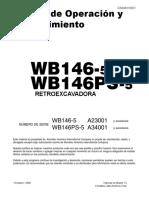 wb146-5