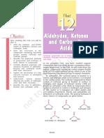lech203.pdf