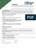 FICHAS TECNICAS CONCRETOS RICASA.pdf
