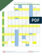 Calendário_escolar