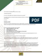 Guía-Laboratorio-2.en.es.pdf