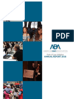 ABA ROLI Annual Report 2018 (1)
