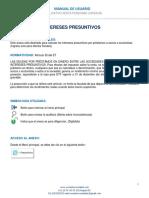 M. Intereses presuntivos.pdf