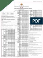 Edital-2019-dos-Institutos-Médios-do-Ensino-Técnico-Profissional.pdf