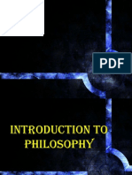 LECTURE 1 INTRO TO PHILO.pdf