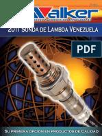Zonda lambda 2011.pdf