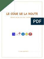 RESUME DU CODE last version.pdf