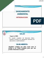 Sesiones 1-2 y 3_Saneamiento Ambiental y SS (1)