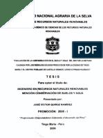 T.CSA-6.pdf