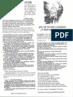 todos los santos C.pdf