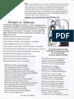 Copia de domingo 1 de adviento C.pdf