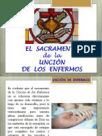 9. SACRAMENTO DE LA UNCIÓN DE LOS ENFERMOS.pptx