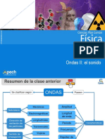 Clase 3 Ondas II.pptx