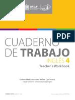 I4 CT Teachers's Book 2019