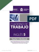 I5-CT- Teachers' Book 2019