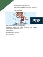 anabolismo quimica biologica-1.docx