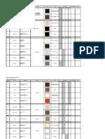 Standard Outline Spec Garuda BO SO 131114_final Update