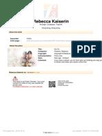[Free-scores.com]_kaiserin-rebecca-97752.pdf