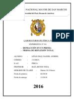327482752-Informe-Nro-4.docx