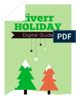 fiverr-holidays-marketing-guide.pdf