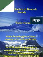 El_Hombre_en_Busca_de_Sentido.pdf