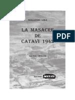 8- la masacre de catavi - 1942.pdf