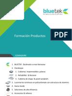 Formation Produits 2018_esp