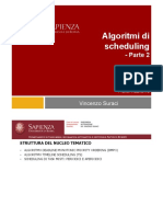 Automazione_AlgoritmiScheduling_Parte2