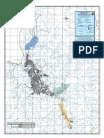 5517_mapasueloruralsuburbano (1).pdf
